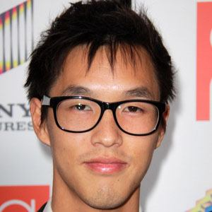 Wesley Chan