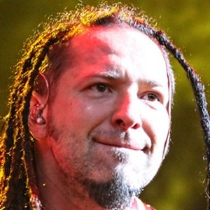 Zoltan Bathory