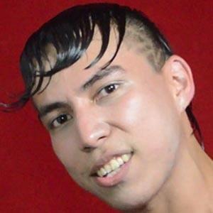 Alex Vizuete