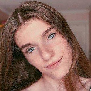 Amanda Treier