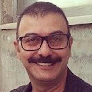Hakan Yilmaz