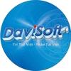 Davisoft Vietnam