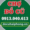 chodocuhaiphong