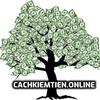 Cách Kiếm Tiền Online ✔️