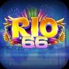 Rio66 Club