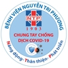 BV Nguyễn Tri Phương