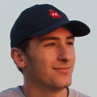 Anthony Panza