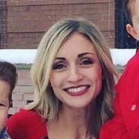 Ashley Crosby