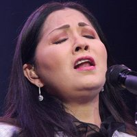 Ana Gabriel Bio Age Net Worth Height Wiki Facts And Family