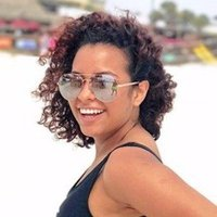 Carmen pretty_hispanic