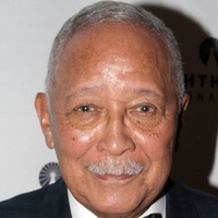 david dinkins bio age wiki facts and family famous birhday celebrity birthdays today bios fun facts and social