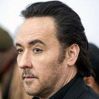 John Cusack Bio Age Net Worth Siblings Height Weight Wiki Facts And Family Bill phillips (author) — william nathaniel bill phillips is an american entrepreneur and wikipedia. famous birhday celebrity birthdays today bios fun facts and social