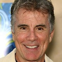 John Walsh Bio Age Wiki Facts And Family Net worth is the value of all assets, minus the total of all liabilities. famous birhday celebrity birthdays today bios fun facts and social