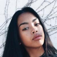 Jennaly Alexis Bounvilom