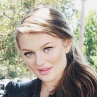 Kathryn Dean