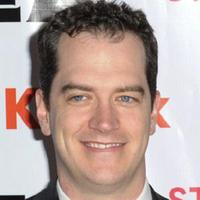 Mark Douglas