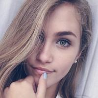 Mel Joy