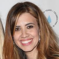 Nikki Leonti