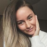 Olga Katysheva Bio Age Wiki Facts And Family 5 olga katysheva net worth olga katysheva net worth. olga katysheva bio age wiki facts