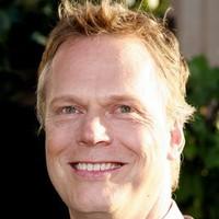 Kevin Pelzer