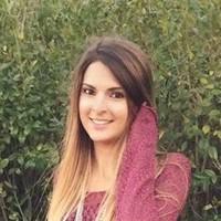 Sarah Takacs