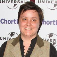 Susan Calman Bio Age Height Wiki Facts And Family