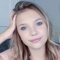Sasha Morga