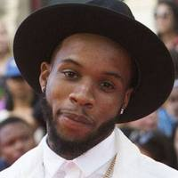 Tory Lanez Bio Age Net Worth Weight Height Wiki Facts And Family