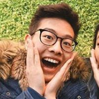 Elliot Choy Bio Age Wiki Facts And Family Stream tracks and playlists from elliotchoy on your desktop or mobile device. elliot choy bio age wiki facts and