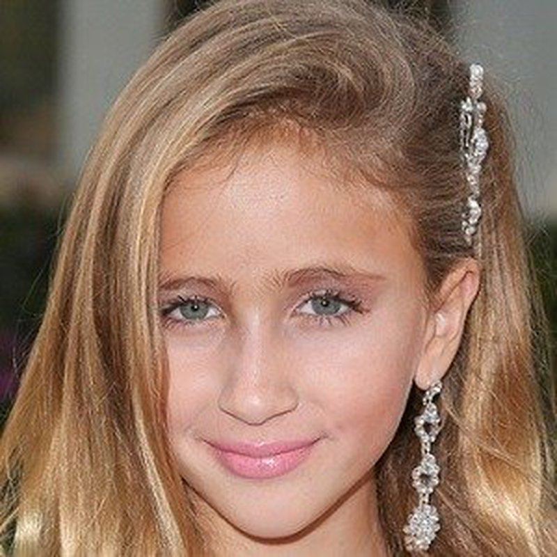 Ava Kolker Bio Age Weight Height Wiki Facts And Family