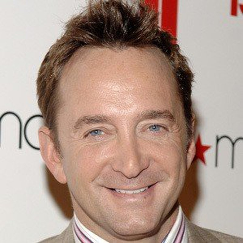 Clinton Kelly Bio Age Net Worth Height Wiki Facts And Family