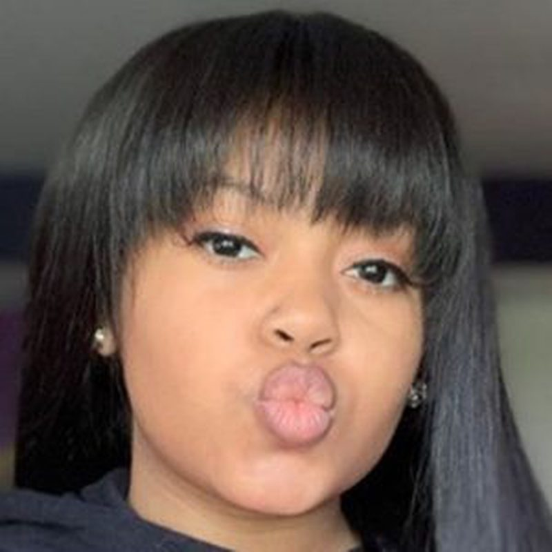 Nia Kay Bio Age Wiki Facts And Family